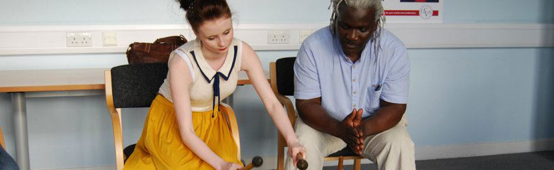 http://gcvs.org.uk/wp-content/uploads/2014/05/african-workshop.jpg
