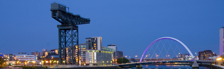 http://gcvs.org.uk/wp-content/uploads/2014/05/night-river.jpg